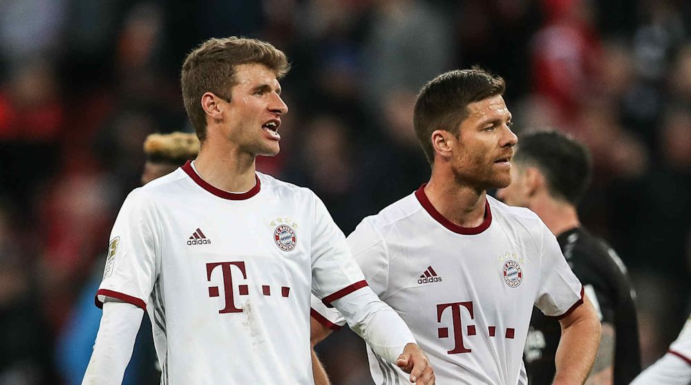 "Bayern Munich, Rummenigge : ""Le Real est le grand favori"""