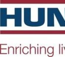 Huntsman Announces First Quarter 2021 Common Dividend and 2021 Annual Meeting of Stockholders