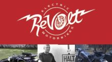 Alternet Systems Announces ReVolt Electric Motorbikes to Produce Lithium Battery Powered Motorcycles for US and International Market