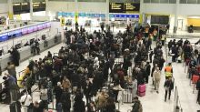 UK expands no-fly zone for drones around airports