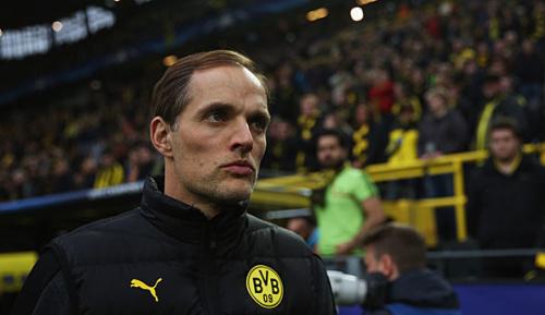 Bundesliga: Nach Anschlag: Tuchel rechnet mit langer Verarbeitungszeit