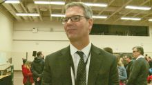 School zoning exceptions still possible, says director