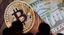 US reportedly launches probe into cryptocurrency price-fixing
