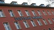 Deutsche Wohnen setzt auf eigenen Mieten-Deckel