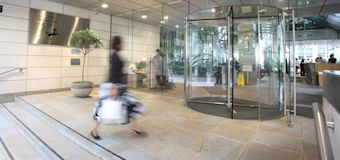 Lloyds cuts 20% offices in move to 'flexible working'