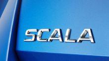 Offiziell: Rapid-Nachfolger heißt Skoda Scala