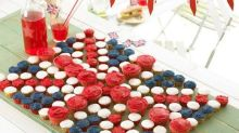 12 Ways To Throw A Street Party The Queen Will Be Proud Of