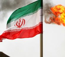 Trump Administration Tightens Sanctions 'To Bring Iran's Oil Exports to Zero'