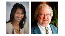 TapImmune Expands Scientific Advisory Board with Cancer Immunotherapy Pioneers James P. Allison, Ph.D., and Padmanee Sharma, M.D., Ph.D., from the MD Anderson Cancer Center