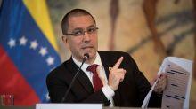 La oposición venezolana ve que la resolución de la ONU es un paso más para la justicia