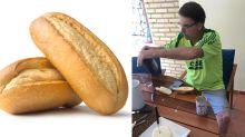 Saiba mais sobre o 'Pão à Bolsonaro', o café da manhã inusitado do presidente eleito