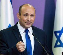 Naftali Bennett: The tech millionaire son of Berkeley 'left-wingers' who is poised to take over from Israel's Benjamin Netanyahu