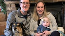 Families of medically fragile kids help each other during coronavirus crisis