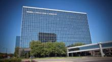 TCS bets on Business 4.0 to push digital revenue to over $5bn this year