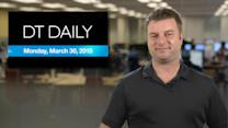 DT Daily for March 30, 2015