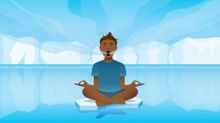Are breathing techniques good for your health?
