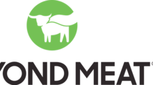 Beyond Meat® to Report Second Quarter 2021 Financial Results on August 5, 2021