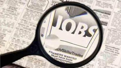 Hiring to rise in next 6 months: Survey