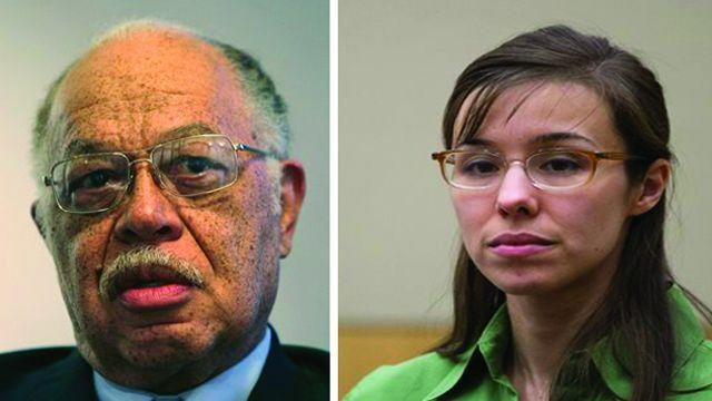 Verdict watch for two high-profile cases