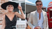 Bachelor in Paradise star debuts Love Island boyfriend