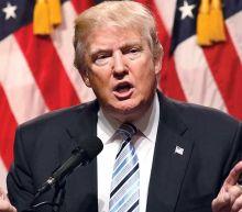 Dow Jones Futures: Trump Extends Unemployment Benefits; Four Stock Market Rally Risks