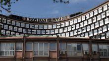 Covid, Regione Lazio in lutto: morto Giovanni Bartoloni