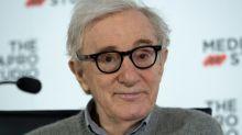 Filho de Woody Allen critica publicação do livro de memórias do cineasta