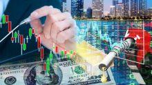 Best Leveraged Gold ETFs for Q3 2021