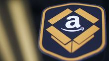 Amazon's Rejects Groveled for Months Only to Be Left Out in Cold