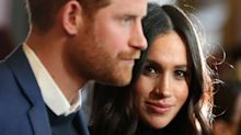 Here's why Canada is a savvy choice for Harry and Meghan's new home