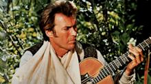 Looking Back at Clint Eastwood's Musical Career