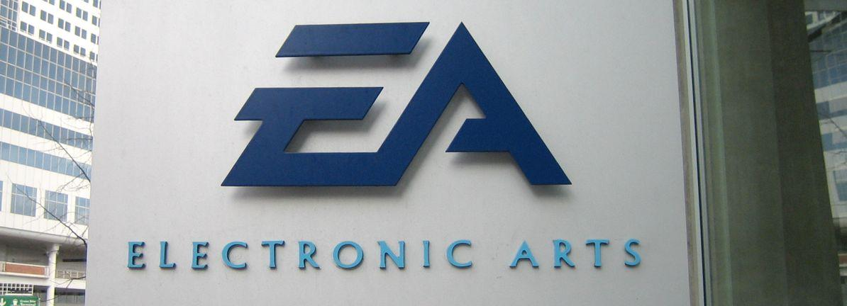 News post image: Why You Should Like Electronic Arts Inc.'s (NASDAQ:EA) ROCE