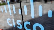 Cisco to acquire internet monitoring solution ThousandEyes