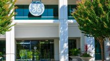 GE Workforce Slashed To Post-WW II Lows — And It's Not Done Shrinking