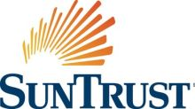 SunTrust to Announce Fourth Quarter 2017 Earnings Results Friday, January 19, 2018
