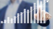 Why MobileIron Stock Popped on Tuesday