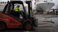 «Exigeons la transparence sur la vente des Chantiers de l'Atlantique»
