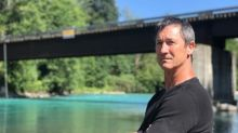 First Nations, fishing guide push for jet-boat ban on Pitt River to protect salmon