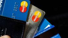 Medida provisória garante que pagamento no cartão de crédito feito pelo consumidor chegue aos comerciantes