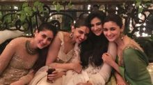 This picture of Kareena Kapoor, Deepika Padukone and Alia Bhatt is giving us major friendship goals