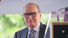 Playboy Backtracks, Says Some of Ennio Morricone's Quotes 'Reproduced Incorrectly'