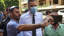 Líbano se esforça para formar governo em tempo recorde
