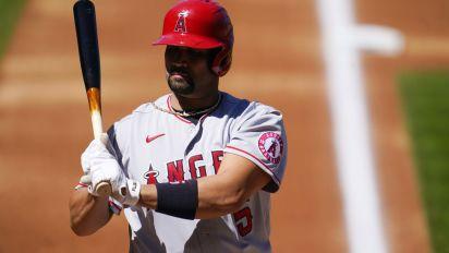 Is this year Pujols' 'last season' in baseball?