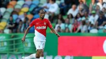 Manchester United's hopes of signing midfielder Fabinho dashed by Monaco chief