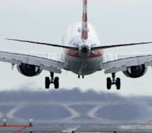 FAA says reviewing 737 Max software fix is 'an agency priority'