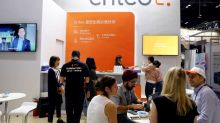 Online ad group Criteo confident it can remain independent