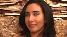 """""""Tuez-moi mais ne me ramenez pas"""" : les mots déchirants de la princesse Latifa qui a tenté de fuir Dubaï"""