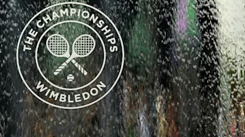 Wimbledon gets ready for big expansion