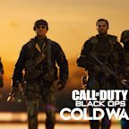 """Here's How Much Activision Blizzard Is Relying on """"Call of Duty"""""""