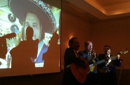360iDev: Mike Lee talks about mariachi, project engineering and Appsterdam